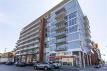 Condos for Sale in Centretown, Ottawa, Ontario $345,000