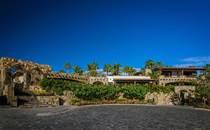 Homes for Sale in Palmilla, Baja California Sur $6,200,000