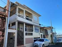 Homes for Sale in Puerto Rico, Mayagüez, Puerto Rico $87,000