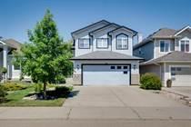 Homes for Sale in Glastonbury, Edmonton, Alberta $629,900