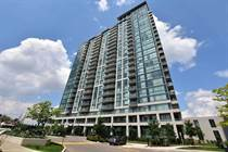 Condos for Sale in Mississauga, Ontario $699,000
