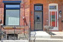 Homes for Rent/Lease in High Park/Swansea, Toronto, Ontario $1,550 monthly