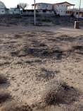 Lots and Land for Sale in Cholla Bay, Puerto Penasco/Rocky Point, Sonora $29,500