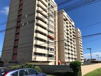 Homes for Sale in Pisos de Caparra, Guaynabo, Puerto Rico $160,000