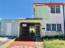 Homes for Sale in El Cortijo, BAYAMON, Puerto Rico $65,000