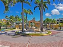 Homes for Rent/Lease in Dorado, Puerto Rico $1,350 monthly