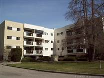 Homes Sold in Downtown Vernon, Vernon, British Columbia $159,900