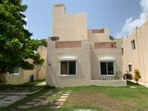 Homes for Sale in Lolkatun, Playa del Carmen, Quintana Roo $219,000
