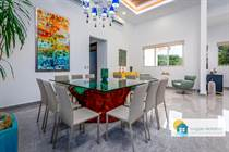 Homes for Sale in Playa Conchal, Guanacaste $1,600,000