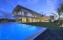 Homes for Sale in Cap Cana, La Altagracia $5,900,000
