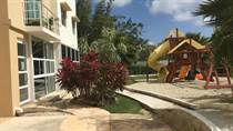 Homes for Rent/Lease in Cancun, Quintana Roo $450 monthly
