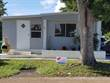 Homes for Sale in Park City West, Davie, Florida $29,999