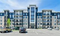 Condos for Rent/Lease in Milton, Ontario $2,100 monthly