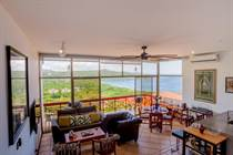 Condos for Sale in Playa Hermosa, Guanacaste $325,000
