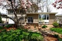 Homes for Sale in Burlington, Ontario $889,500
