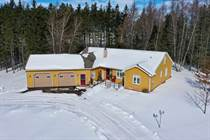 Homes for Sale in Vernon River, Prince Edward Island $469,000