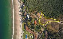 Lots and Land for Sale in Playa Flamingo, Guanacaste $1,474,999