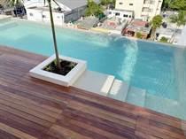 Condos for Sale in Zazil-ha, Playa del Carmen, Quintana Roo $347,000