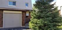 Condos for Sale in Hamilton, Ontario $589,000