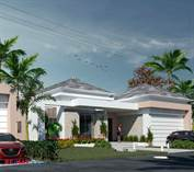 Homes for Sale in Punta Cana Village, Punta Cana, La Altagracia $410,000