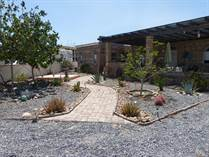Homes Sold in Palos Verde Norte, San Felipe, Baja California $99,900