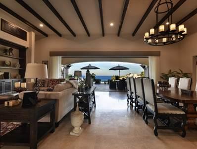PALMILLA CALETA, Suite 76, Palmilla, Baja California Sur
