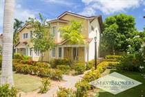 Homes for Rent/Lease in Costa Bavaro, Bavaro, La Altagracia $825 monthly