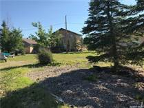 Lots and Land for Sale in Candle Lake, Saskatchewan $59,000