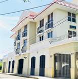 Condos for Rent/Lease in Pueblo Ponce, Ponce, Puerto Rico $1,000 monthly