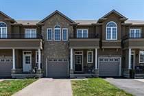 Homes for Sale in Hamilton, Ontario $697,700