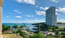 Homes for Sale in Peña Mar Ocean Club, Fajardo, Puerto Rico $220,000