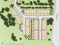 Homes for Sale in Sunningdale, Oakville, Ontario $1,239,990