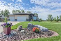 Homes for Sale in City of Steinbach, Steinbach, Manitoba $469,900