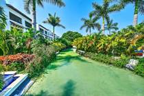 Condos for Sale in El Tigre Golf Course, Nayarit $245,000