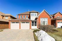 Homes for Sale in Warden/Highway 7, MARKHAM, Ontario $1,688,000