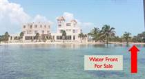 Homes Sold in Costa Del Sol, Ambergris Caye, Belize $95,000