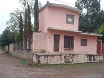 Homes for Sale in Rosario Municipality, Sinaloa $1,300,000