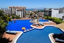 Homes for Sale in Emiliano Zapata Norte, Puerto Vallarta, Jalisco $239,000