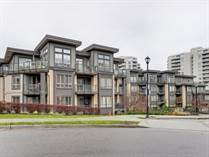 Condos for Sale in Fraserview, New Westminster, British Columbia $629,900