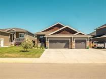 Homes for Sale in Coaldale, Alberta $749,900