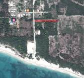 Lots and Land for Sale in Bahia Las Aguilas, Pedernales RD$25,669,000