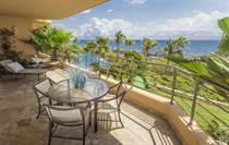 Condos for Sale in Punta Roca 206, Puerto Aventuras, Quintana Roo $510,000
