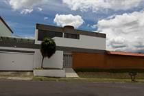 Homes for Sale in Granadilla, Curridabat, San José $360,000
