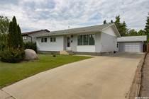 Homes for Sale in Melfort, Saskatchewan $247,000