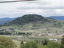 Homes for Sale in Butte, Montana $55,900