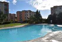 Condos for Sale in Serena Village, Veron, La Altagracia $80,000