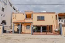 Homes for Sale in Rincon de Guayabitos, Nayarit $449,000