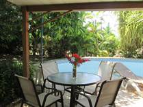 Homes for Sale in Casa Linda, Sosua, Puerto Plata $148,000