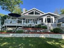 Homes for Sale in Gladwin, Michigan $674,900