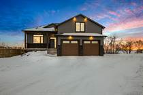 Homes Sold in Ste. Anne, Manitoba $439,900